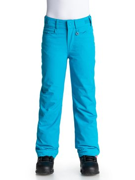 Backyard - Snowboard Pants  ERGTP03000
