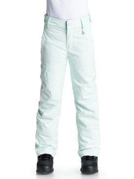 Tonic -  Snowboard Pants  ERGTP03001