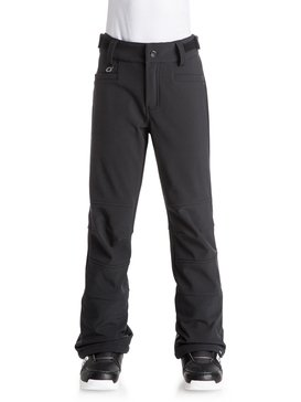 Creek - Snow Pants  ERGTP03005