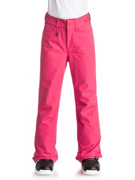 Backyard - Snow Pants  ERGTP03006