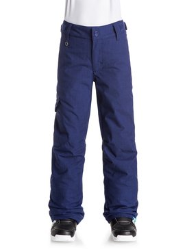 Tonic - Snow Pants  ERGTP03007