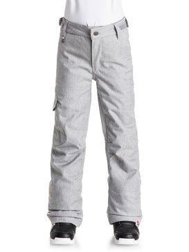 Tonic - Snow Pants  ERGTP03007