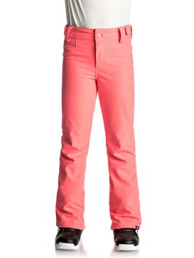 Creek - Snow Pants  ERGTP03011