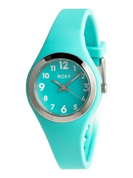 Alley S - Analog Watch  ERGWA03000