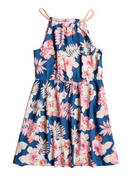 Phoebe Summer - Tank Dress  ERGWD03003