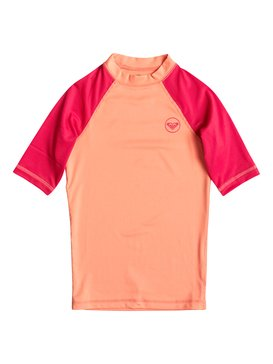 Sea Bound - Long Sleeve Rash Vest  ERGWR03003