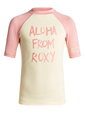 Sea Bound - Short Sleeve UPF 50 Rash Vest  ERGWR03040