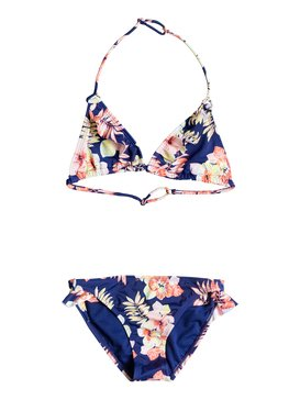 Aloha - Bikini Set  ERGX203009