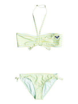 Dotty Stripy - Bikini Set  ERGX203017