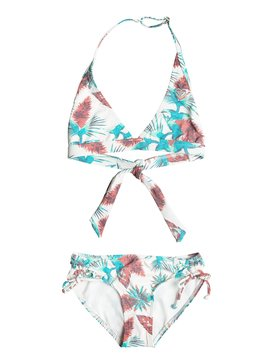 SALTY SHADE HALTER SET  ERGX203079