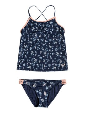 Beach Days - Tankini Set  ERGX203131