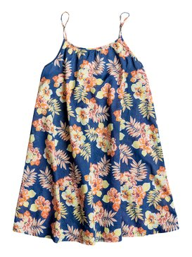 Aloha - Cover-Up Dress  ERGX603000