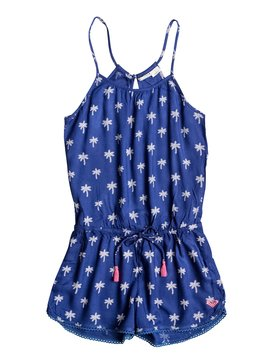 Fun Animal - Romper  ERGX603001