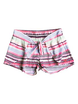 Little Indy - Beach Shorts  ERGX603005