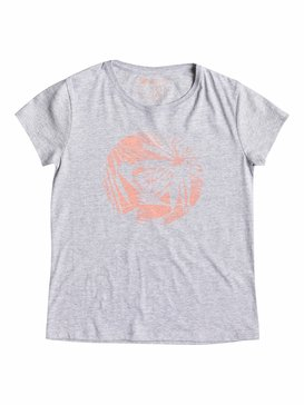RG Basic - Crew-Neck T-Shirt  ERGZT03047