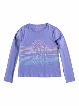RG Basic - Long Sleeve T-Shirt  ERGZT03050