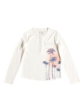 RG - Henley T-Shirt  ERGZT03056