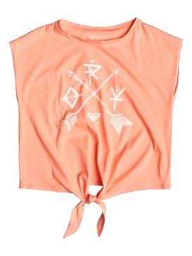 Rock The Night - Sleeveless T-Shirt  ERGZT03074