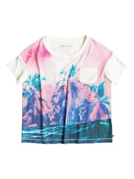 Remind Me Waves For Day - T-Shirt  ERGZT03090