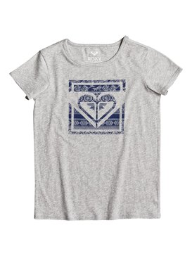 Galaxy Light Tropical Heart - T-Shirt  ERGZT03162