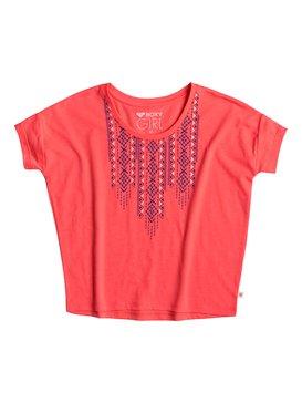 Little Y Geo - T-Shirt  ERGZT03182