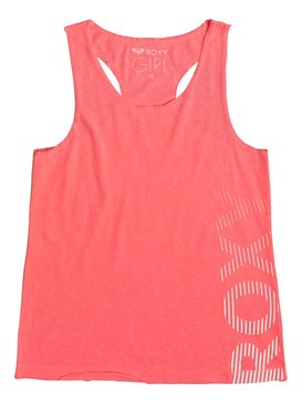 Libertys Prayers ROXY Move - Vest Top  ERGZT03186