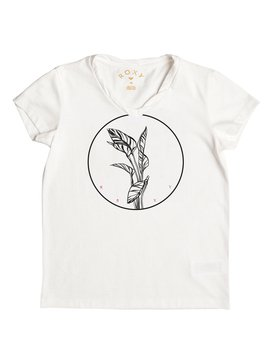 Beating Wings New Venice - T-Shirt  ERGZT03230