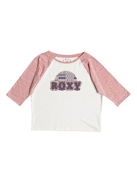 DREAM TOO MUCH ROXY SUNSET  ERGZT03255