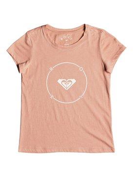 Dream Another Dream - T-Shirt  ERGZT03256