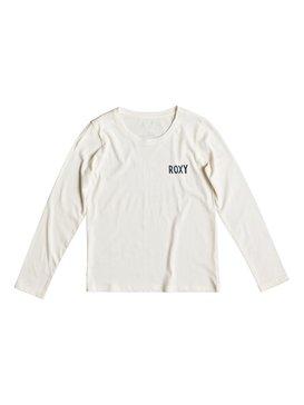 Gradual Awakening - Long Sleeve T-Shirt  ERGZT03344