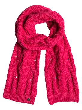 Shooting Star -  Scarf  ERJAA03052