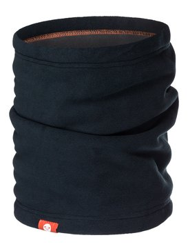 Cascade -  Neck Warmer with Biotherm  ERJAA03054
