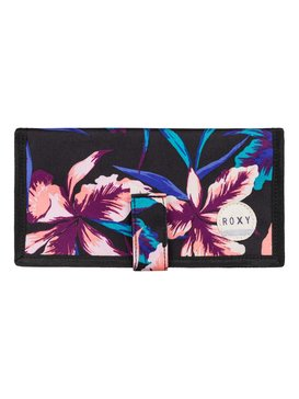 Tropical Drift - Purse  ERJAA03065