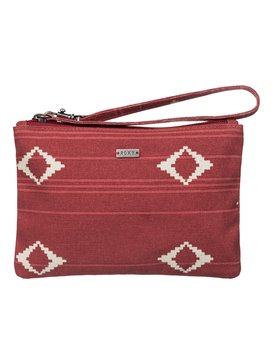 To The Beach - Clutch  ERJAA03067