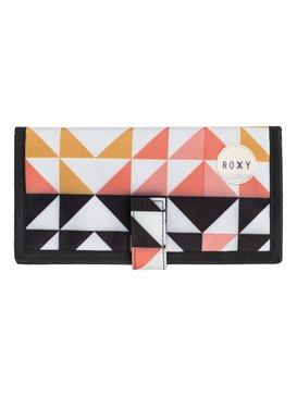 Tropical Drift - Printed Wallet  ERJAA03087