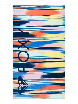 Hazy - Beach Towel  ERJAA03089