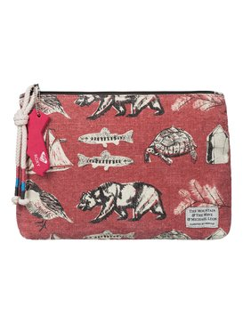 Silverspot - Zip Purse  ERJAA03094
