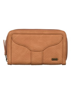 Stolen Dance Solid - Purse  ERJAA03109