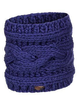 Winter - ROXY ENJOY & CARE Neck warmer  ERJAA03115