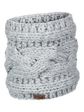 Winter - ROXY ENJOY & CARE® Neck warmer  ERJAA03115