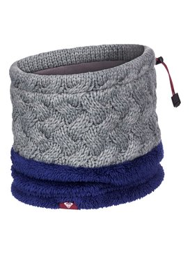 Love And Snow - ROXY ENJOY & CARE Neck warmer  ERJAA03116