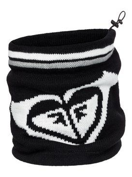 ROXY Tonic - ROXY ENJOY & CARE® Neck warmer  ERJAA03118