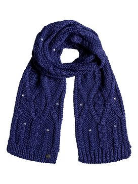 Shooting Star - Scarf  ERJAA03121