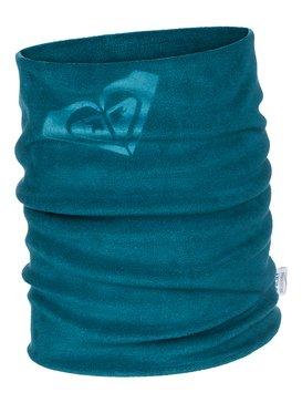 Relieve - ROXY ENJOY & CARE® Neck warmer  ERJAA03122