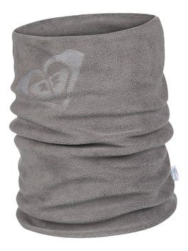 Relieve - ROXY ENJOY & CARE Neck warmer  ERJAA03122