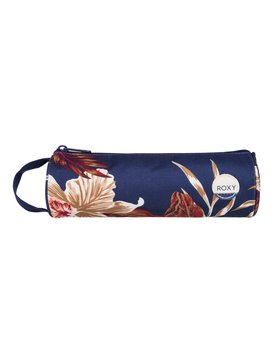 Off The Wall - Pencil Case  ERJAA03131