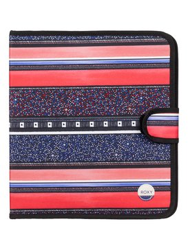 What A Day - Ring Binder  ERJAA03134