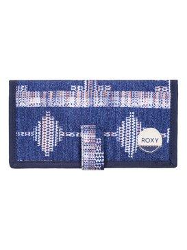 Tropical Drift - Wallet  ERJAA03152