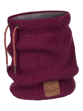 Torah Bright - ROXY ENJOY & CARE Neck warmer  ERJAA03174
