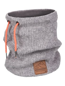 Torah Bright - Biotherm® Neck warmer  ERJAA03174